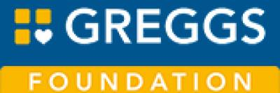 The Greggs Foundation